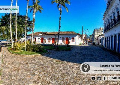 casarao-do-porto-ubatuba-180528-037