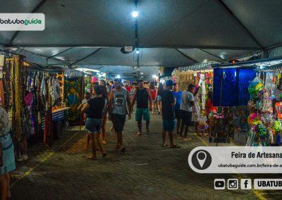 feira-de-artesanato-de-ubatuba-161230-001