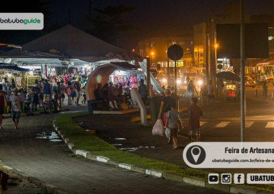 feira-de-artesanato-de-ubatuba-171227-008
