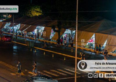 feira-de-artesanato-de-ubatuba-171227-028