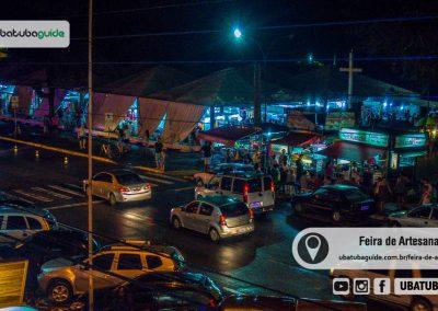 feira-de-artesanato-de-ubatuba-171227-031