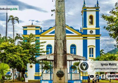 igreja-matriz-ubatuba-140308-001