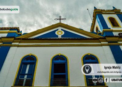 igreja-matriz-ubatuba-140308-006