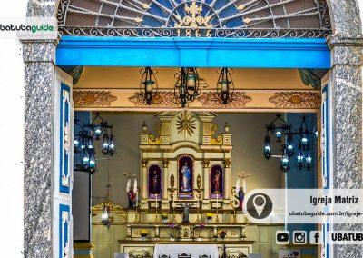 igreja-matriz-ubatuba-170615-014
