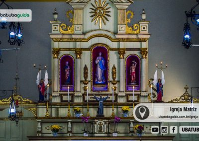 igreja-matriz-ubatuba-170615-016