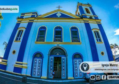 igreja-matriz-ubatuba-180419-021