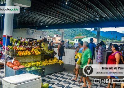 mercado-de-peixes-ubatuba-170112-012