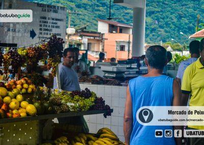 mercado-de-peixes-ubatuba-170112-013