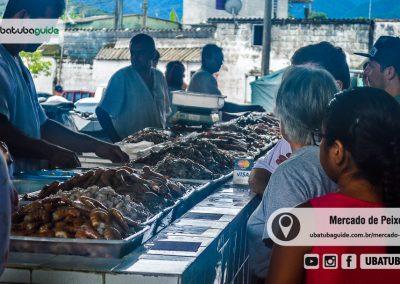 mercado-de-peixes-ubatuba-170112-014