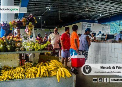 mercado-de-peixes-ubatuba-170112-016