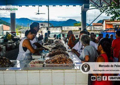 mercado-de-peixes-ubatuba-170112-017