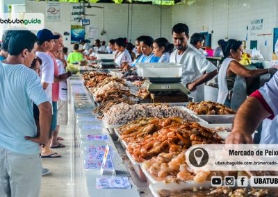 mercado-de-peixes-ubatuba-170112-021