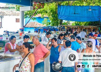 mercado-de-peixes-ubatuba-170112-022
