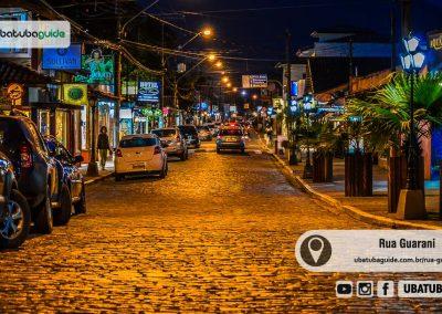 rua-guarani-ubatuba-170516-012