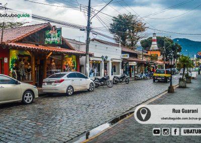rua-guarani-ubatuba-170819-020