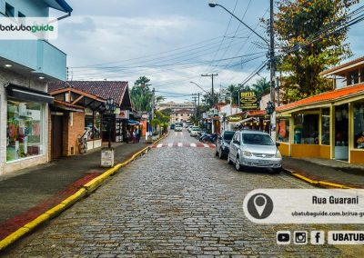 rua-guarani-ubatuba-170819-026