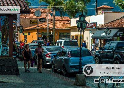rua-guarani-ubatuba-171209-040
