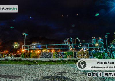pista-de-skate-de-ubatuba-140404-003