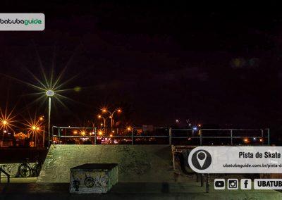pista-de-skate-de-ubatuba-140607-004