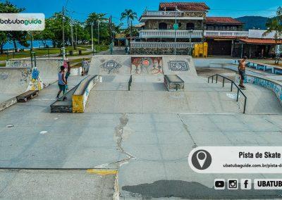 pista-de-skate-de-ubatuba-161020-008