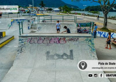 pista-de-skate-de-ubatuba-161020-011