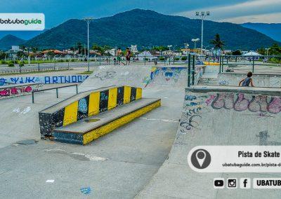 pista-de-skate-de-ubatuba-161020-012