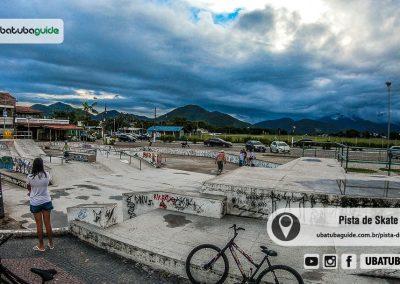 pista-de-skate-de-ubatuba-180530-021