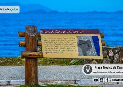praca-do-tropico-de-capricornio-ubatuba-170615-012