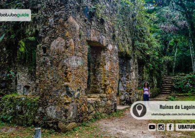 ruinas-da-lagoinha-ubatuba-160509-003