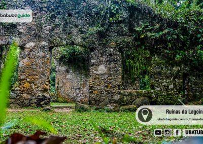 ruinas-da-lagoinha-ubatuba-160509-004