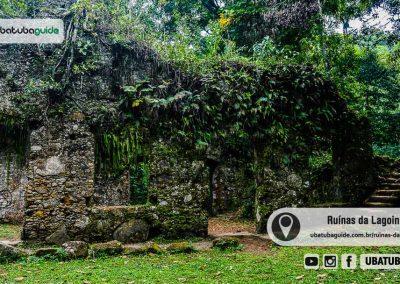 ruinas-da-lagoinha-ubatuba-160509-005