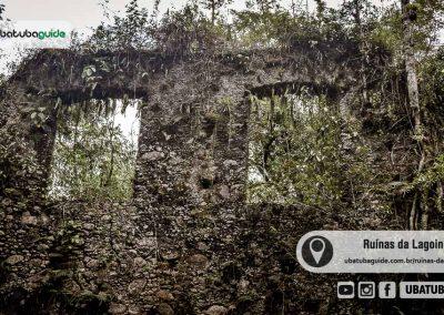 ruinas-da-lagoinha-ubatuba-160509-006