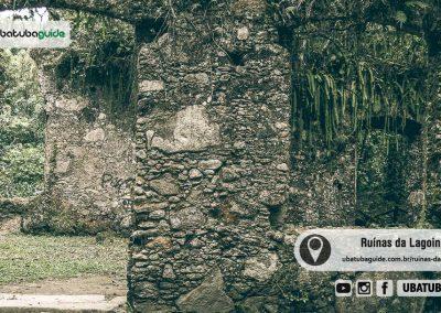 ruinas-da-lagoinha-ubatuba-160509-007