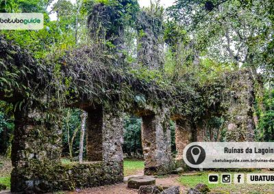 ruinas-da-lagoinha-ubatuba-160509-009