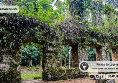 ruinas-da-lagoinha-ubatuba-160509-010