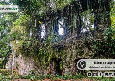 ruinas-da-lagoinha-ubatuba-160509-011