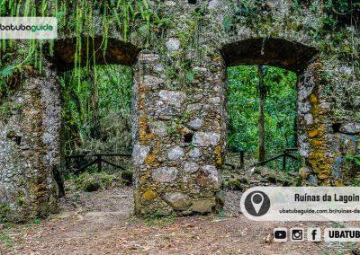 ruinas-da-lagoinha-ubatuba-160509-014