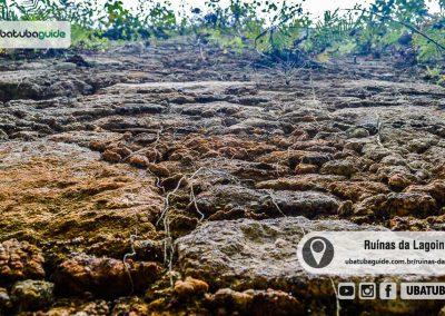 ruinas-da-lagoinha-ubatuba-160509-015