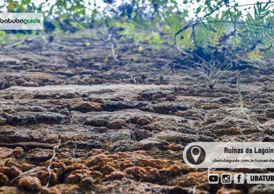 ruinas-da-lagoinha-ubatuba-160509-016
