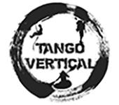 Logo Tango Vertical - Agência de turismo receptivo especializada em turismo de aventura e ecoturismo em Ubatuba