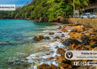 prainha-do-cais-ubatuba-171013-003