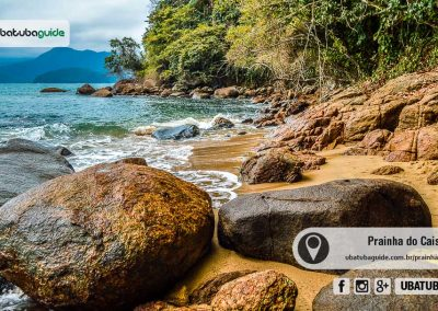 prainha-do-cais-ubatuba-171013-005