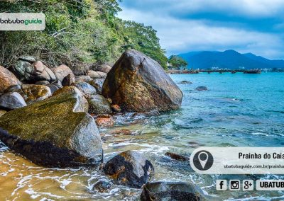 prainha-do-cais-ubatuba-171013-011