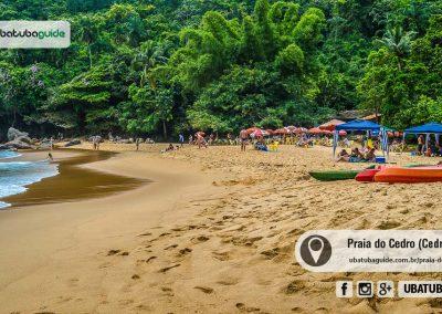 praia-do-cedro-ubatuba-161127-003