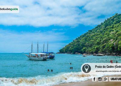 praia-do-cedro-ubatuba-161127-005