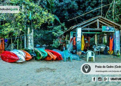 praia-do-cedro-ubatuba-170914-011