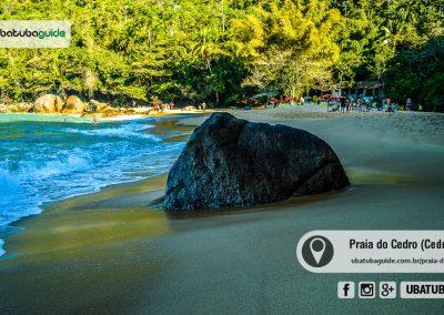 praia-do-cedro-ubatuba-170914-015
