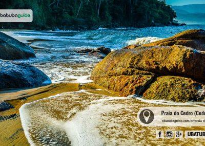 praia-do-cedro-ubatuba-170914-044
