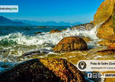 praia-do-cedro-ubatuba-170914-046