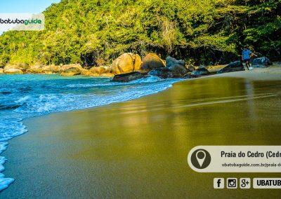 praia-do-cedro-ubatuba-170914-065